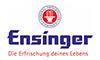 Ensinger Classic