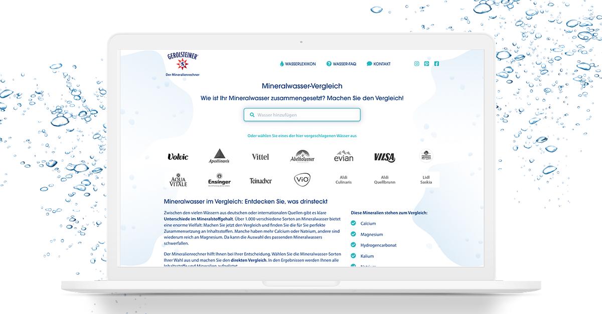 www.mineralienrechner.de